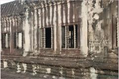20081121 Kambodza - Siem Reap (80)