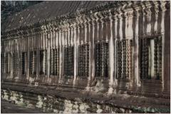20081121 Kambodza - Siem Reap (82)