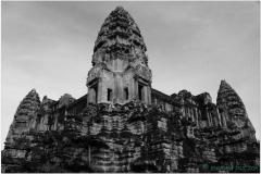 20081121 Kambodza - Siem Reap (90)