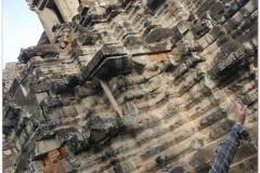 20081121 Kambodza - Siem Reap (93)