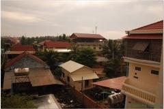 20081122 Kambodza - Siem Reap (1)