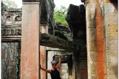 20081122 Kambodza - Siem Reap (100)