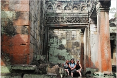 20081122 Kambodza - Siem Reap (101)