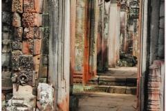 20081122 Kambodza - Siem Reap (102)