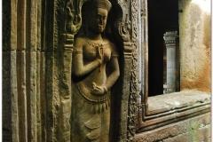 20081122 Kambodza - Siem Reap (105)