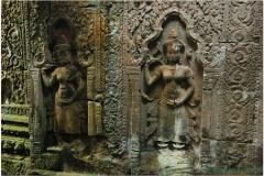 20081122 Kambodza - Siem Reap (107)