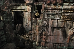 20081122 Kambodza - Siem Reap (108)