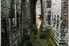 20081122 Kambodza - Siem Reap (114)