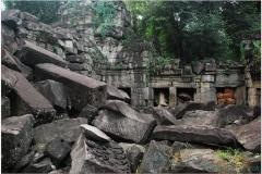 20081122 Kambodza - Siem Reap (116)