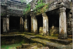20081122 Kambodza - Siem Reap (118)