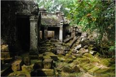 20081122 Kambodza - Siem Reap (120)