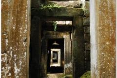 20081122 Kambodza - Siem Reap (121)