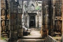 20081122 Kambodza - Siem Reap (123)
