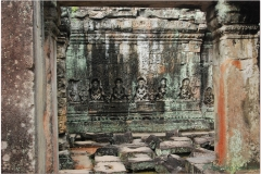 20081122 Kambodza - Siem Reap (127)