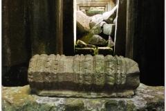 20081122 Kambodza - Siem Reap (130)
