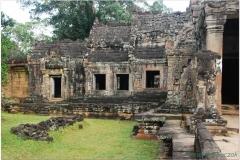 20081122 Kambodza - Siem Reap (134)
