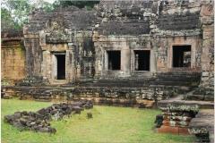 20081122 Kambodza - Siem Reap (135)