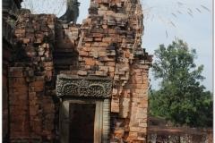 20081122 Kambodza - Siem Reap (14)