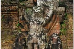 20081122 Kambodza - Siem Reap (140)