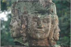 20081122 Kambodza - Siem Reap (141)