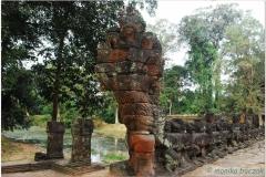 20081122 Kambodza - Siem Reap (144)