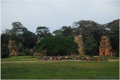 20081122 Kambodza - Siem Reap (147)