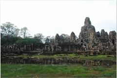 20081122 Kambodza - Siem Reap (148)
