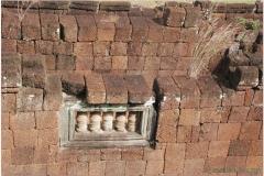20081122 Kambodza - Siem Reap (15)