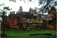 20081122 Kambodza - Siem Reap (154)