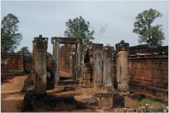 20081122 Kambodza - Siem Reap (16)
