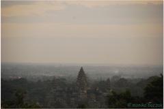 20081122 Kambodza - Siem Reap (161)