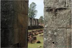 20081122 Kambodza - Siem Reap (17)