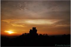 20081122 Kambodza - Siem Reap (171)