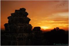 20081122 Kambodza - Siem Reap (179)