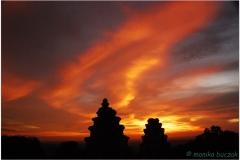20081122 Kambodza - Siem Reap (186)