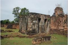 20081122 Kambodza - Siem Reap (19)