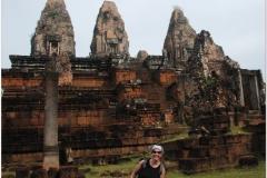 20081122 Kambodza - Siem Reap (22)kdr