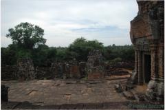 20081122 Kambodza - Siem Reap (29)