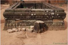 20081122 Kambodza - Siem Reap (3)