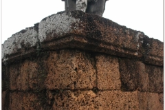 20081122 Kambodza - Siem Reap (35)