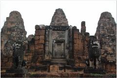 20081122 Kambodza - Siem Reap (36)
