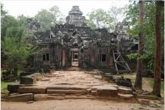 20081122 Kambodza - Siem Reap (41)