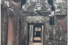 20081122 Kambodza - Siem Reap (42)