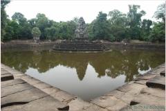 20081122 Kambodza - Siem Reap (57)