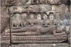 20081122 Kambodza - Siem Reap (59)