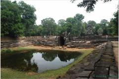 20081122 Kambodza - Siem Reap (60)
