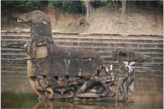 20081122 Kambodza - Siem Reap (64)