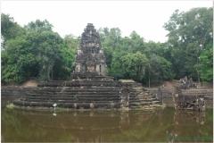 20081122 Kambodza - Siem Reap (66)