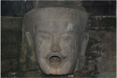 20081122 Kambodza - Siem Reap (69)