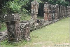 20081122 Kambodza - Siem Reap (73)